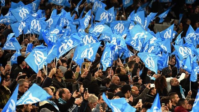 Coupe de France : même pour la finale, l'OM compte ses sous
