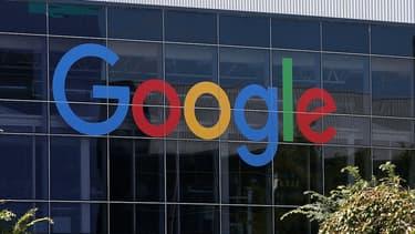 La réponse de Google à Margreth Vestager, commissaire européenne à la concurrence est claire: ces accusations sont erronées!