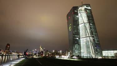 La BCE estime que le taux de chômage à l'heure actuelle a une définition trop restrictive