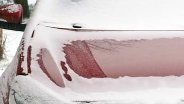 Dès les premiers flocons, un petit check-up vous assurera un hiver en toute sérénité.