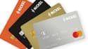 Selon Nickel, 450 clients ont été touchés par l'incident informatique qui ralentissait l'arrivée des virements sur leur compte bancaire.