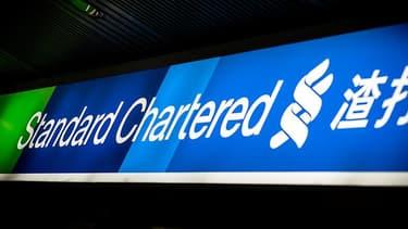 Standard Chartered conteste les accusations de l'Autorité de régulation de l'Etat de New York.