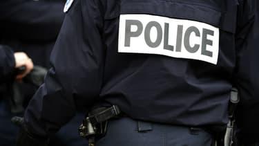 L'enquête a été confiée à la sûreté départementale de l'Hérault. (Photo d'illustration)