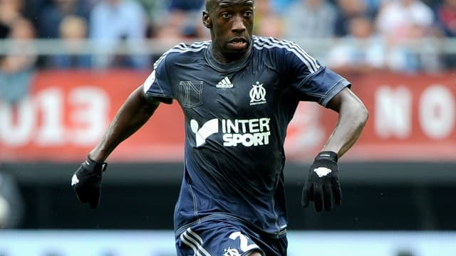 Souleymane Diawaraa