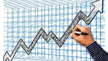 Le rendement des SCPI devrait rester élevé en 2020