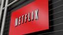 Le service de vidéos en ligne Netflix a confirmé son arrivée en France, ce mercredi 21 mai.