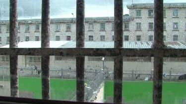 Le contrôleur général des lieux de privation de liberté pointe de nombreux dysfonctionnement dans les prisons françaises.