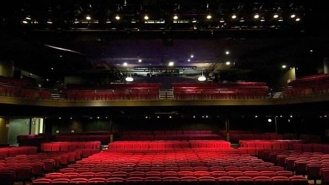 Le théâtre Bobino (photo d'illustration)