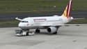 Germanwings assure des vols au départ de plusieurs villes d'Allemagne vers de nombreux pays en Europe, notamment vers des destinations ensoleillées du sud du continent