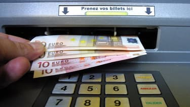 Les ménages ont mis de côté 75 milliards d'euros durant les 8 semaines de confinement et les 8 semaines de déconfinement.