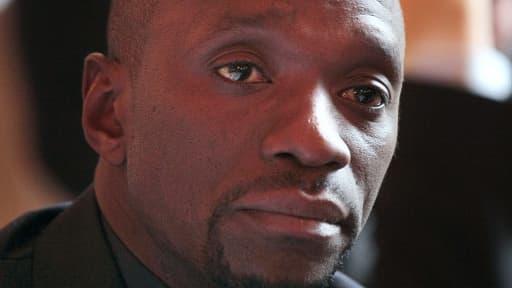 Claude Makelele