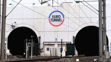Le groupe Getlink, exploitant du Tunnel sous la Manche a dévoilé une forte baisse aussi bien pour le fret que pour les véhicules de tourisme.