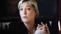 """Le parti dirigé par Marine Le Pen a porté plainte pour """"injure publique"""" contre Christiane Taubira."""