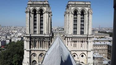 L'archevêché de Paris a sanctionné Tony Anatrella, soupçonné d'abus sexuels