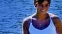 Enceinte de 4 mois, Anne est portée disparue depuis le vendredi 8 juillet.