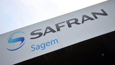 Au terme de l'opération, l'État ne détiendra plus que 15,39% de Safran.