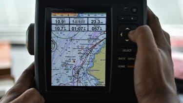 Le lancement du GPS britannique serait pour mi-2020.