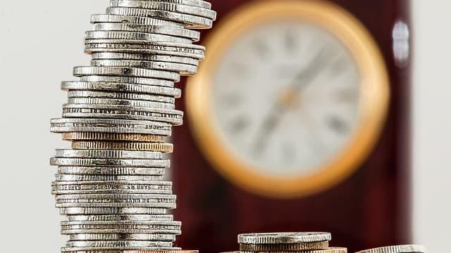 Le taux d'épargne en France a atteint 14,3% au premier trimestre