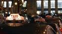 En France, la profession de taxi compte plus de 500 000 chauffeurs, répartis entre artisans (ceux qui possèdent une licence) et locataires (ceux qui la louent).