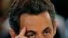 """Selon le ministre de l'Ecologie Jean-Louis Borloo, Nicolas Sarkozy n'a pas renié pas les engagements du Grenelle de l'environnement même s'il a donné crédit à la """"pause environnementale"""" réclamée par les agriculteurs. /Photo prise le 2 mars 2010/REUTERS/P"""