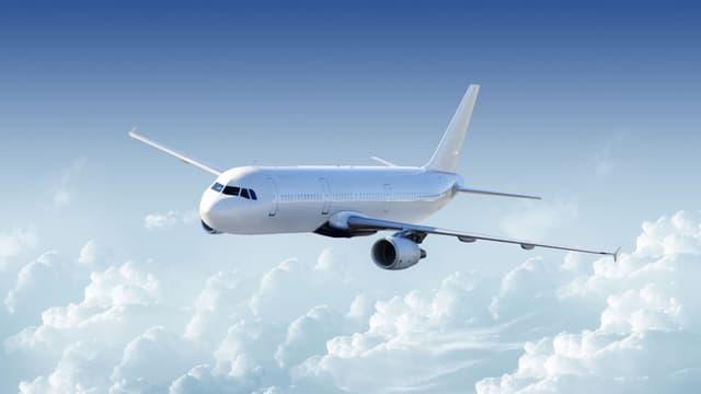 la compagnie aérienne Kuwait airways a suspendu ses vols vers Beyrouth après la menace de frappes sur la Syrie.