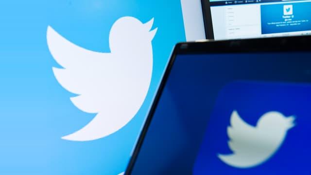 Twitter va adapter sa version mobile au web.