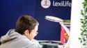 La lampe Lexlight
