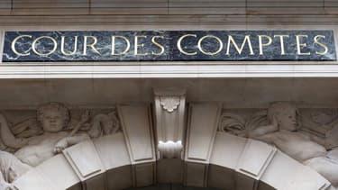 La Cour des comptes va rendre son rapport annuel sur la Sécurité sociale, un rendez-vous crucial.