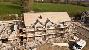 Et si vous construisiez votre maison ?