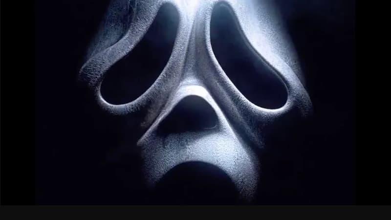 """""""Scream"""": plusieurs fins du cinquième volet ont été tournées pour éviter des fuites"""