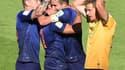 Les Pays-Bas, premiers qualifiés avec le Chili