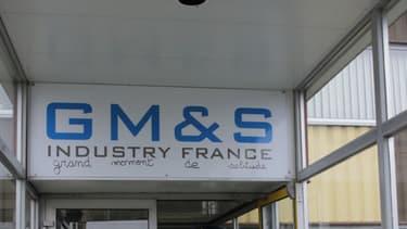 Le tribunal de commerce de Poitiers, au terme d'une audience à huis clos, a repoussé d'une semaine sa décision, comme le demandaient les représentants des 277 salariés de GM&S Industry.