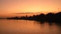 Les croisières sur le Nil sont l'une des destinations préférées des Français pour les fêtes.