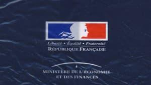 Dispositif Pinel : Réduisez vos impôts Jusqu'à 63 000€ !