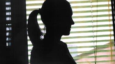1 femme sur 10 est victime de violences conjugales en France.