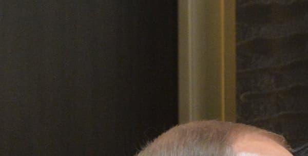 Vladimir Poutine et Barack Obama, en septembre 2016.