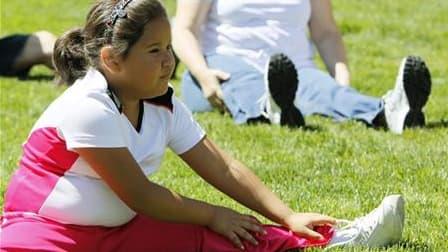 L'obésité infantile a reculé ces dernières années en France, où toutefois les disparités sociales et régionales persistent, selon une enquête de la Direction recherche, études, évaluation et statistiques (Drees). Sa publication coïncide avec un rapport de