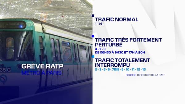 VCP RATP (1).png