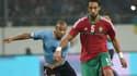 Le Maroc pourra jouer les CAN 2017 et 2019