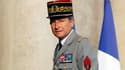 Le chef d'état-major des armées réclame plus de moyens pour la Défense.