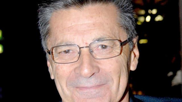 Daniel Costantini