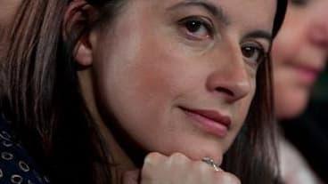 Pour Cécile Duflot, les maires qui construisent doivent être soutenus
