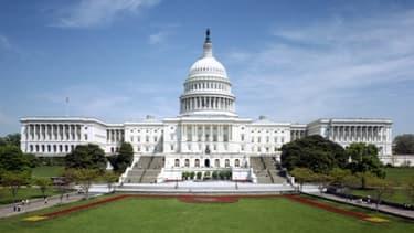 Le shutdown pourrait, à terme, peser sur le crédit, estime le FMI