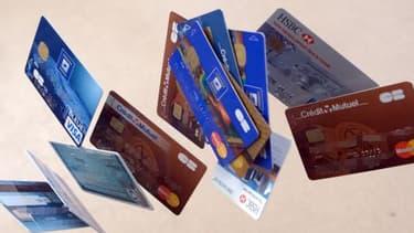 47,6% des ménages détenaient un crédit, fin 2013.