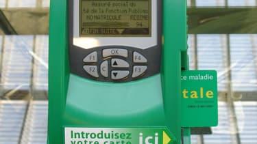 Le déficit de la Sécurité sociale atteindrait 19,9 milliards d'euros en 2012.