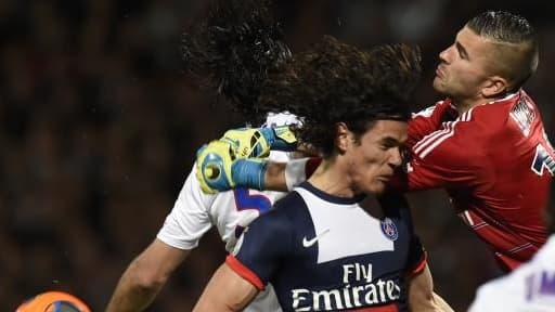 En France, la masse salariale des clubs a progressé de plus de 35% en cinq ans.