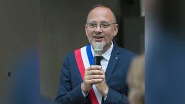 Yann Galut