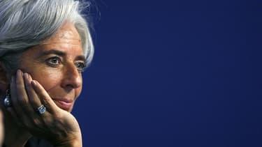 Chrstine Lagarde dévoile dans « le Figaro » daté du 15 septembre, vingt-deux niches fiscales qui seront rabotées à hauteur de 10%.