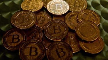 Des millions de dollars en bitcoins restent hors de portée de leurs détenteurs.