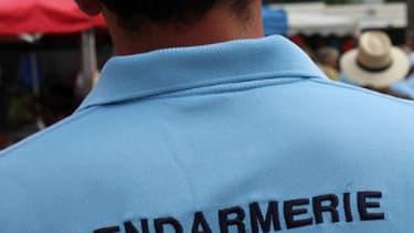 Un garçon de 12 ans a été tué à l'arme blanche dans l'Hérault.
